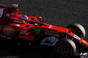 F1 Noticias de última hora Brawn siente pena por la situación de Ferrari