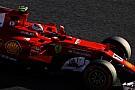 A Ferrari inkább legyen büszke a kudarcára a Forma-1-ben?
