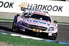 Formula 1 Berger: Auer F1'e girmek istiyorsa önce DTM'de şampiyon olmalı