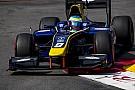 FIA F2 Ф2 у Монако: перша перемога Роуланда