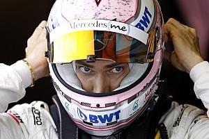 Formula E Ultime notizie Mortara e Blomqvist presenti ai test della F.E a Valencia