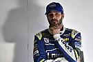 NASCAR Cup Johnson en su camino al título: