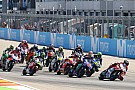 Ranking Motorsport.com: vota al mejor piloto del GP de Aragón