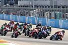 MotoGP GP d'Aragón : les performances des équipes à la loupe