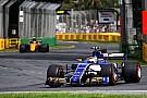 Wehrlein defends Australian GP withdrawal