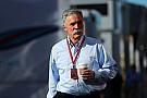 F1 considera quatro cidades para segunda prova nos EUA