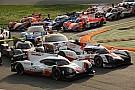 General FIA responde ante la normativa que pondría fin al deporte motor en Europa