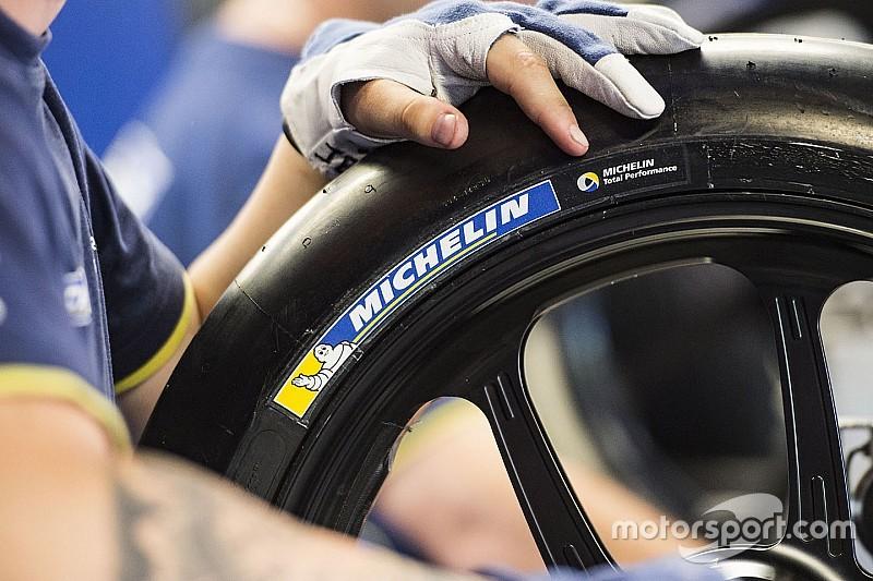 Rossi y Márquez a favor de la nueva carcasa; Lorenzo, en contra