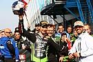 World SUPERBIKE Razgatlıoğlu: Hayalim Superbike'ta şampiyon olmak