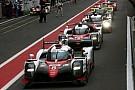 WEC Toyota, Porsche'nin şikayetlerine rağmen aracın 'tamamen yasal' olduğu konusunda ısrarcı