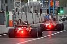 A McLaren egy versenyképes motorral futamokat nyerhetne
