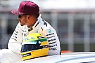 Fórmula 1 Webber: Hamilton é o melhor em classificação desde Senna