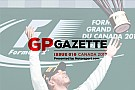 Canadian GP: Issue #10 of GP Gazette now online