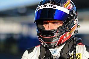 DTM Noticias de última hora Juncadella y Wehrlein se juegan un asiento de Mercedes en el DTM