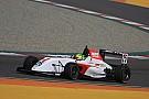 Ньюи и Шумахер обменялись победами в Индии