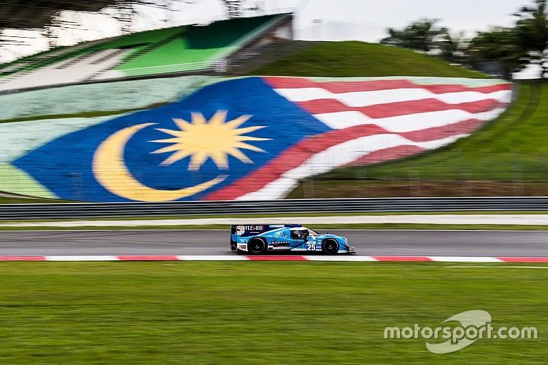 0.008秒,Algarve Pro斩马来西亚4小时赛杆位