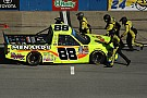 New Chase format salvages title hopes of Crafton and Jones