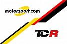 TCR Motorsport.com será