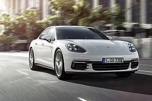 Auto Actualités Une belle prime pour les salariés de Porsche!