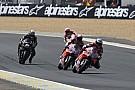 MotoGP Dovizioso uit kritiek: