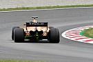 Ron Dennis távozása után megérkezett az új részvényes a McLarenhez