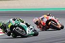 MotoGP Crutchlow verwachtte complottheorieën na aankondiging vertrek Pedrosa