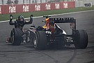 Red Bull-Renault, la fin d'une relation de 12 ans