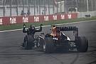 Формула 1 Грустный конец эпохи. Что останется на память от Red Bull-Renault