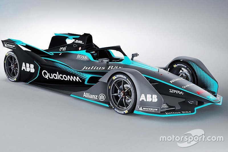 https://cdn-2.motorsport.com/images/amp/2GmO3mr6/s6/formula-e-formula-e-2018-2019-car-presentation-2018-formula-e-2018-2019-car-7394301.jpg