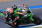 FIM Endurance Rea perkuat Kawasaki pada Suzuka 8 Hours