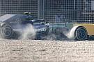 Formel 1 Nach Beinahe-Crash mit Bottas: Räikkönen entgeht Strafe