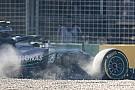 Formula 1 La conferma: Bottas sostituisce il cambio e parte 15esimo