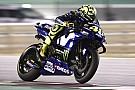 MotoGP Россі: Наша позиція не фантастична, але ми близькі до топ-5