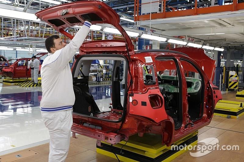 Робітники FIAT влаштують страйк через купівлю «Ювентусом» Роналду