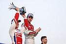 Formula E Mahindra artık şampiyonluk için mücadele ediyor