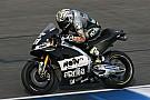 MotoGP Aprilia tunda mesin baru hingga MotoGP Qatar