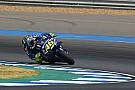"""Yamaha """"espera totalmente"""" renovar com Rossi para 2019"""