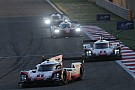 WEC Toyota: Не Porsche виграла титули WEC, а ми їх програли