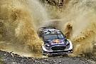 WRC Vorschau WRC-Saison 2018: Das Rallye-Jahr im Überblick