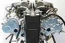 WEC Mesin baru AER untuk LMP1