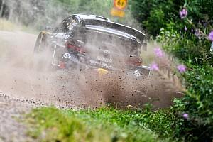 Ф1, WRC, гонки тягачей и многое другое: все претенденты на звание «экшн года» по версии FIA