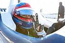 Indy Lights Herta vince il duello con Urrutia e centra la doppietta ad Indy
