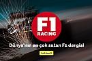 GENEL F1 Racing'de bu ayın