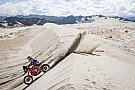 Dakar Dakar 2018, 13. Etap: Price kazandı, Walkner zafere yakın