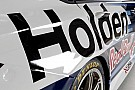Red Bull Holden teases major livery change