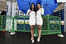 MotoGP Fotogallery: ecco le ombrelline del GP del Giappone di MotoGP