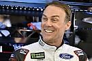 Nach Strafe gegen Harvick: Bewegt sich NASCAR auf