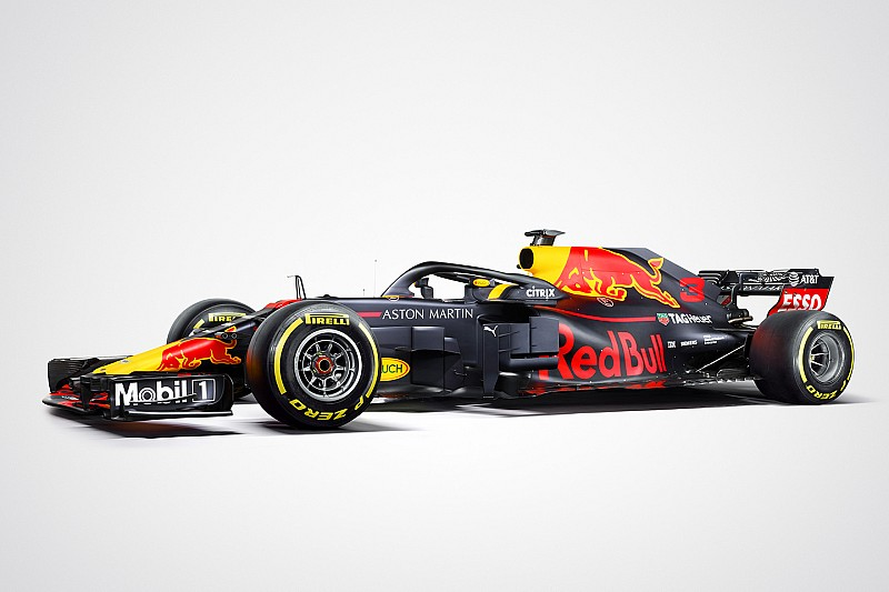 f1-red-bull-racing-rb14-launch-2018-asto