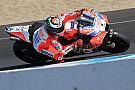 MotoGP Fotogallery: la seconda giornata dei test di MotoGP di Jerez