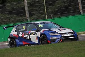 Gruppo Peroni Race: nell'Endurance Champions Cup 2019 ci sarà ancora la Classe TCR